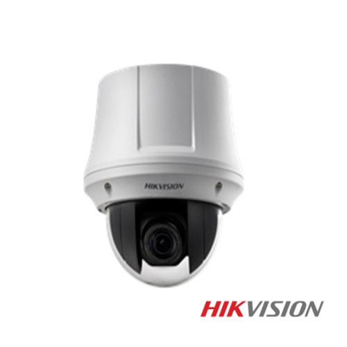 Hikvision-DS-2AE4215T-D3